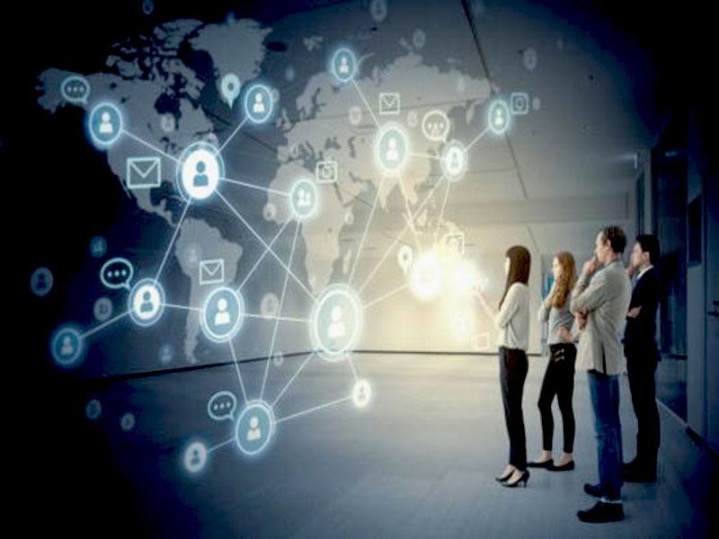 Les systèmes téléphoniques IP sont uns des outils de centre d'appels utilisés par nombre d'agents. Voici les avantages de ce petit bijou