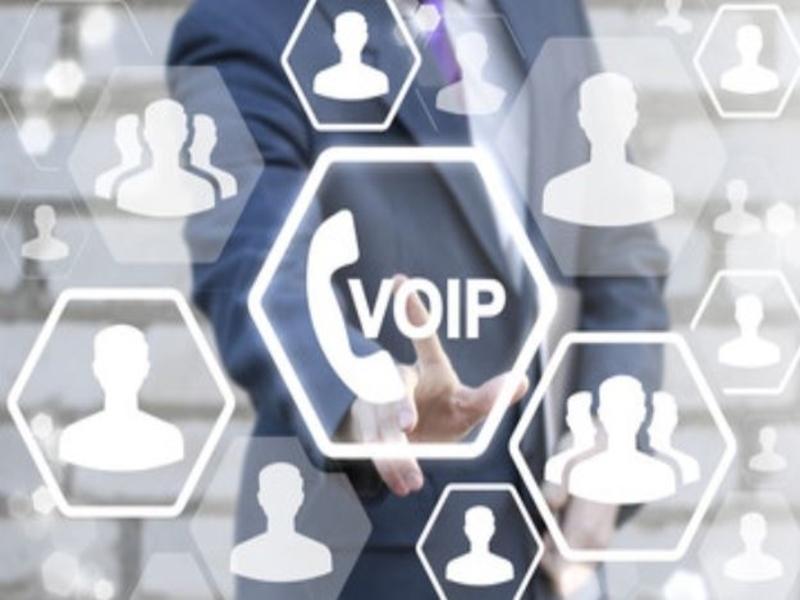 L'adresse IP est une adresse qui vous aide à connecter votre ordinateur à d'autres appareils sur votre réseau mondialement.