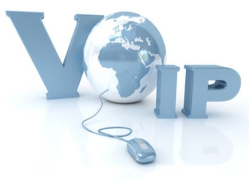 Voici, nous vous présentons 6 avantages de pourquoi implémenter le système voIP au sein de votre entreprise.