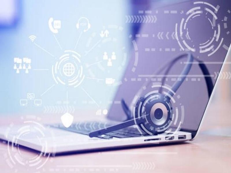 Les logicielles ERP sont importantes pour les entreprises parce qu'elles les aident à mettre en œuvre la planification des ressources mais pas que. Cet article vous livre les types d'ERP.