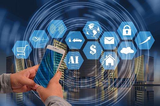 Les firewalls sont des logiciels capables d'assurer une haute protection de vos données. Voici quelques types de firewalls.